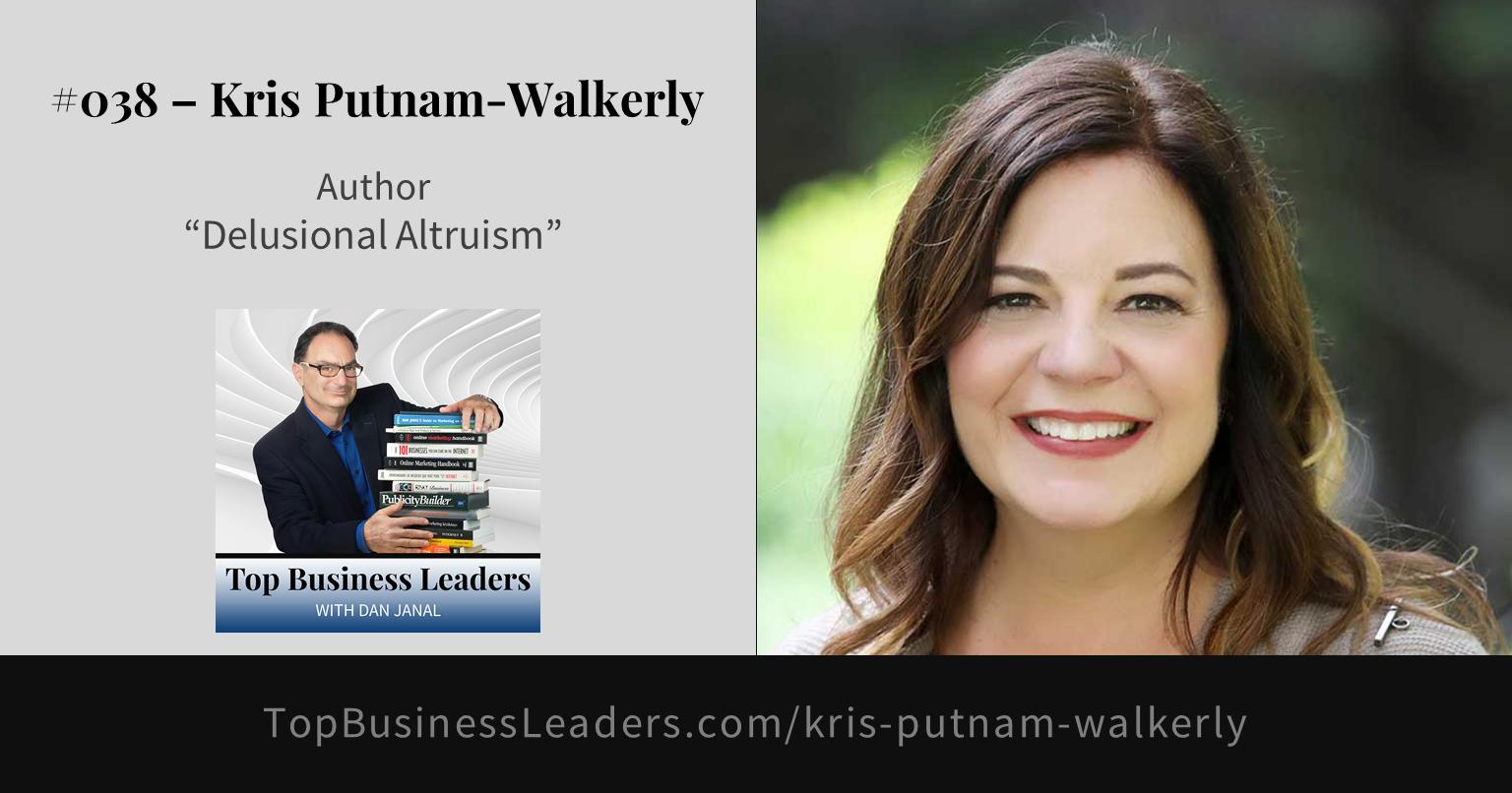 kris-putnam-walkerly-author-delusional-altruism