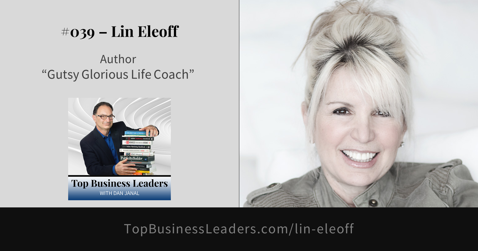 lin-eleoff-author-gutsy-glorious-life-coach