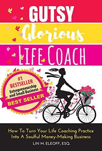 lin-eleoff-gutsy-glorious-life-coach