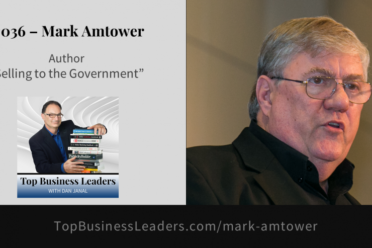 mark-amtower-author-selling-to-the-government