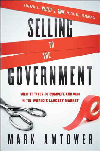 mark-amtower-selling-to-the-government