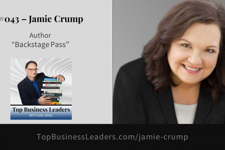 jamie-crump-author-backstage-pass-pulling-curtain-back-business-supplier-diversity