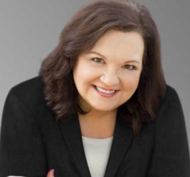 jamie-crump-top-business-leaders