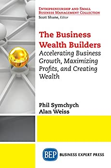 phil-symchych-business-wealth-builders