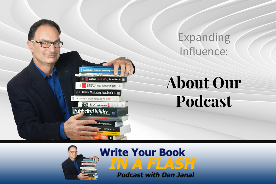 about-write-your-book-in-a-flash-podcast-website