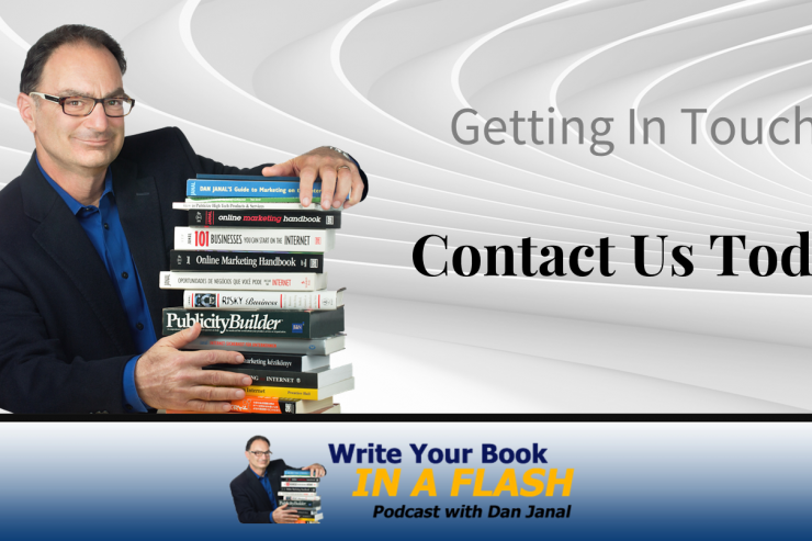 contact-write-your-book-in-a-flash-podcast-graph