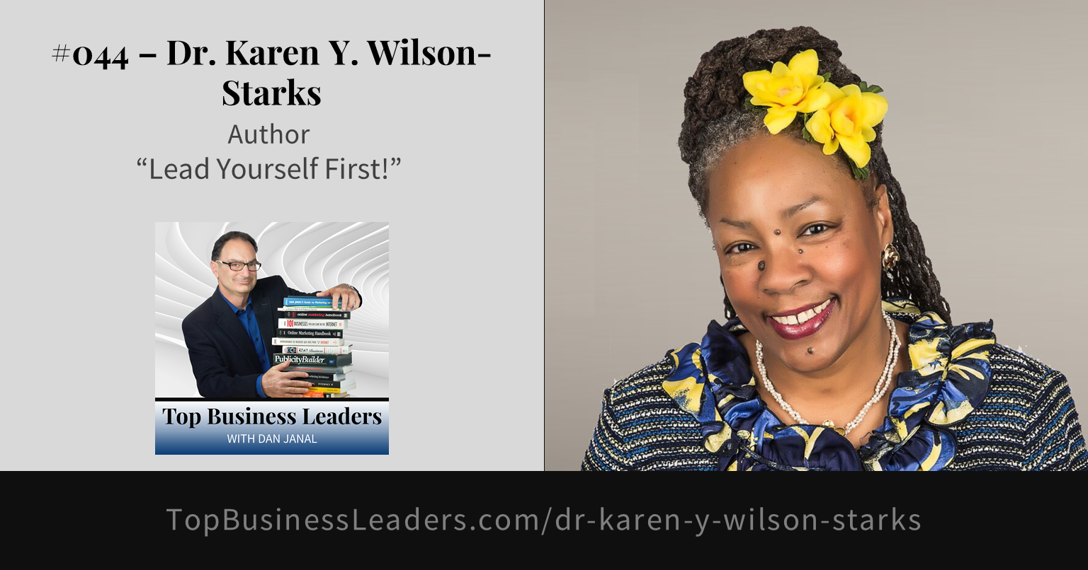 dr-karen-y-wilson-starks-author-lead-yourself-first