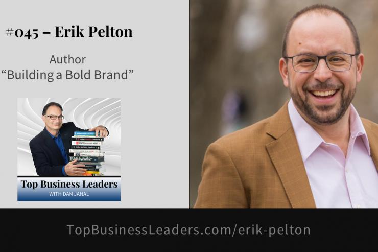 erik-pelton-author-building-a-bold-brand