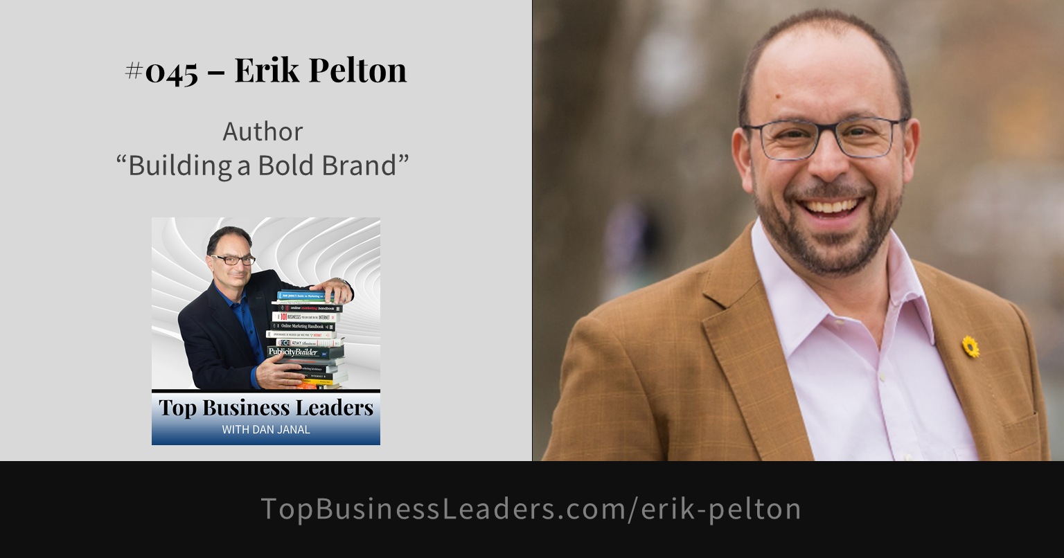 erik-pelton-author-building-a-bold-brand