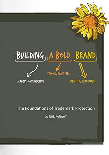 erik-pelton-building-a-bold-brand