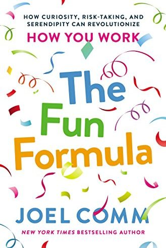 joel-comm-the-fun-formula