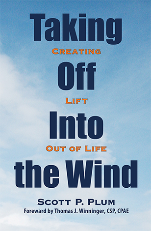 scott-plum-taking-off-into-the-wind-creating-lift-out-of-life