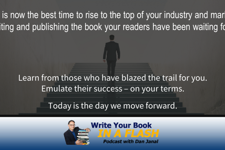 write-your-book-in-a-flash-episodes-graph
