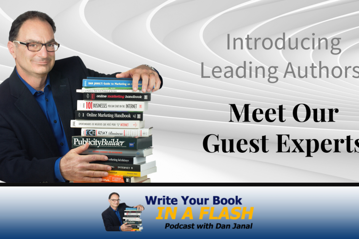 write-your-book-in-a-flash-meet-guest-experts-graph