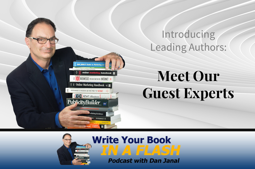 write-your-book-in-a-flash-meet-guest-experts-website