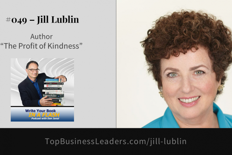 jill-lublin-author-the-profit-of-kindness