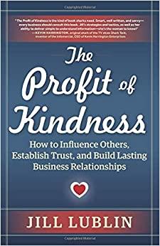 jill-lublin-the-profit-of-kindness