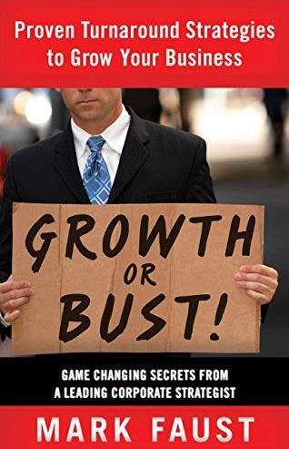mark-faust-growth-or-bust