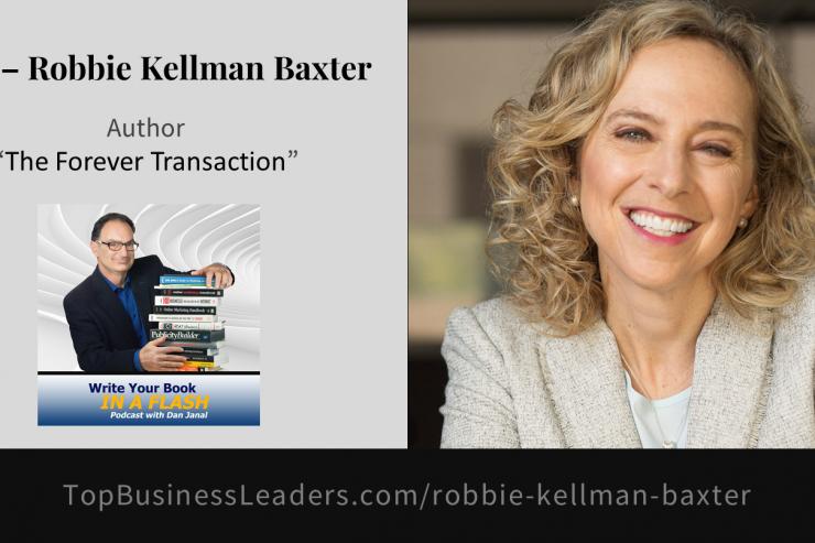 robbie-kellman-baxter-author-the-forever-transaction