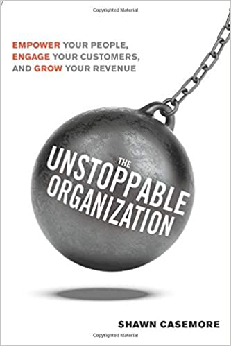 shawn-casemore-the-unstoppable-organization