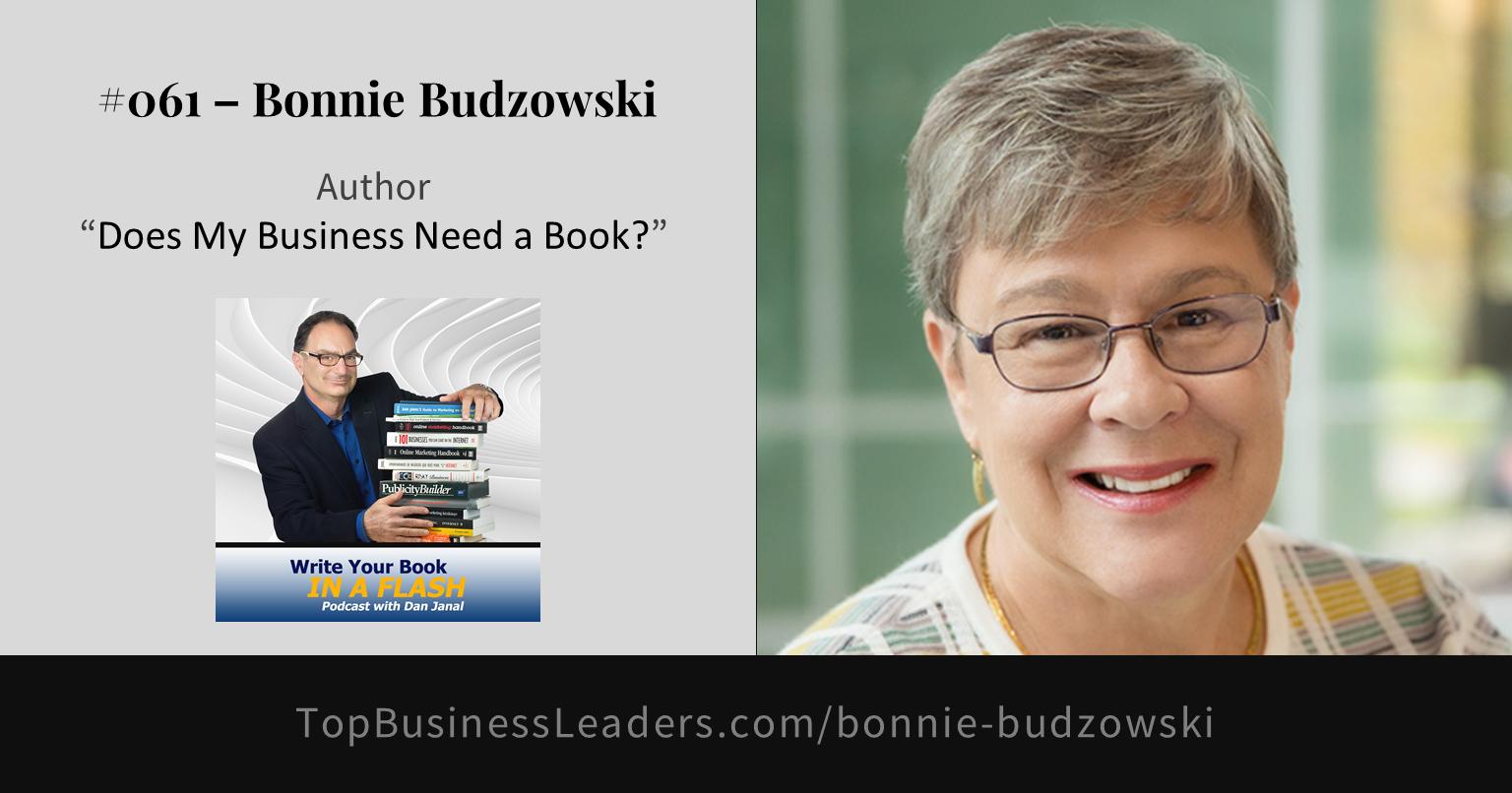 bonnie-budzowski-author-does-my-business-need-a-book