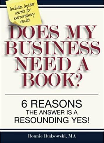 bonnie-budzowski-does-my-business-need-a-book