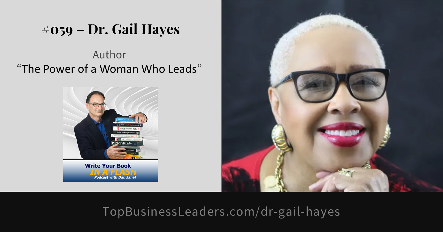 dr-gail-hayes-author-power-of-a-woman-who-leads