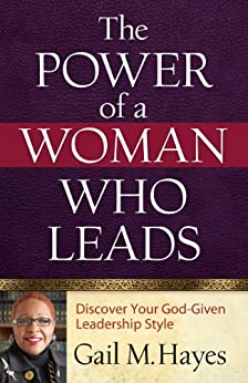 dr-gail-hayes-power-of-a-woman-who-leads