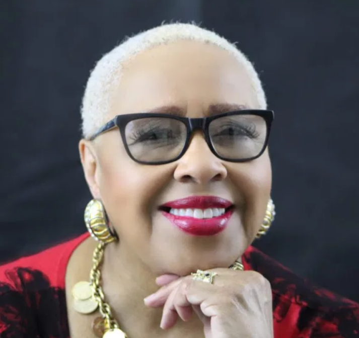 dr-gail-hayes-write-your-book-in-a-flash-top-business-leaders