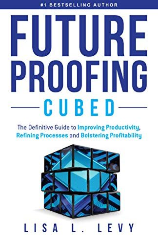 lisa-levy-future-proofing-cubed