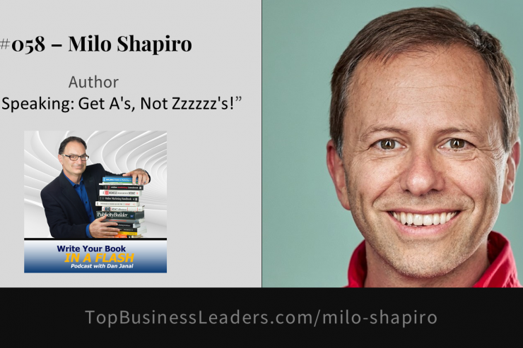 milo-shapiro-author-public-speaking-get-as-not-zzzzzzs