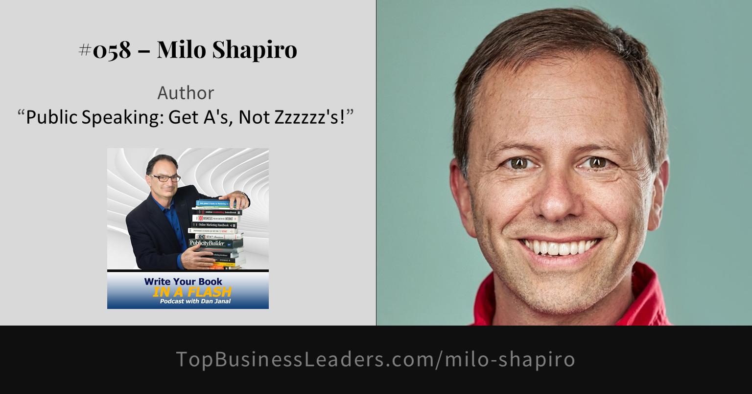 milo-shapiro-author-public-speaking-get-as-not-zzzzzzs