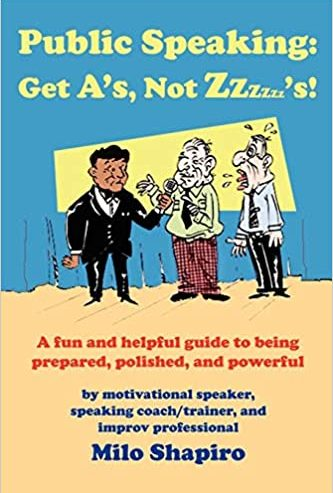 milo-shapiro-public-speaking-get-as-not-zzzzzzs