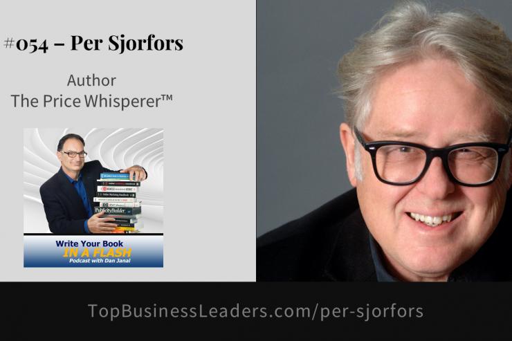 per-sjorfors-the-price-whisperer