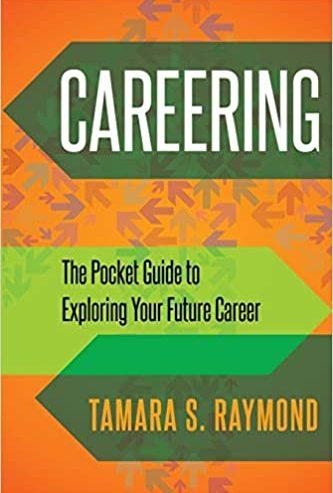 tamara-s-raymond-careering-pocket-guide-to-exploring-your-future-career