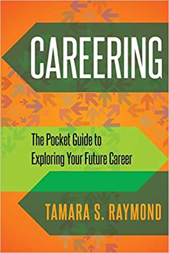 tamara-s-raymond-careering-pocket-guide-to-exploring-your-future-career