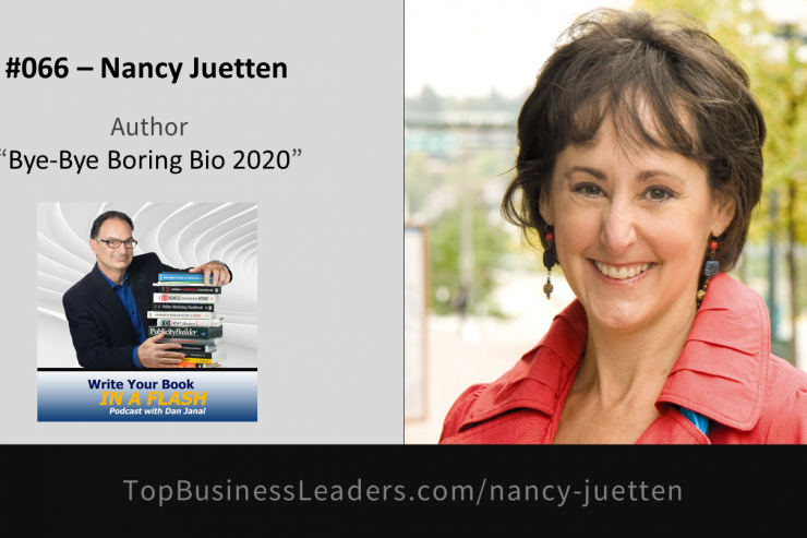 nancy-juetten-author-bye-bye-boring-bio-2020