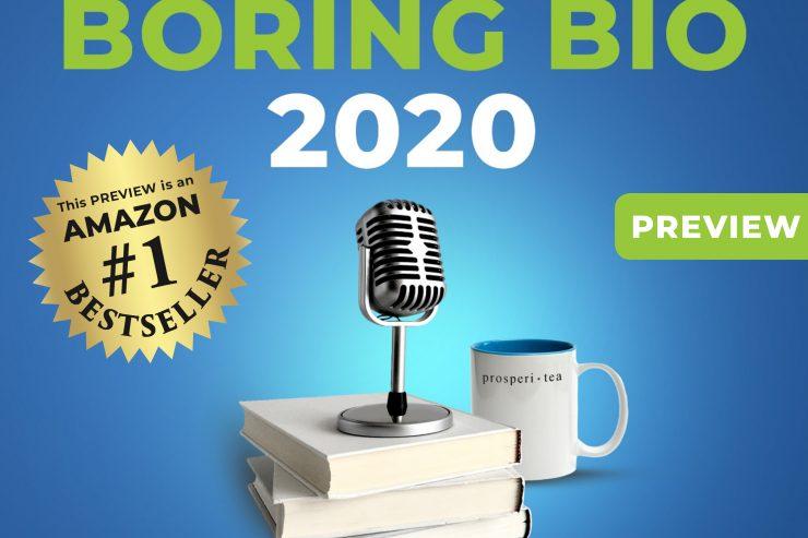 nancy-juetten-bye-bye-boring-bio-2020