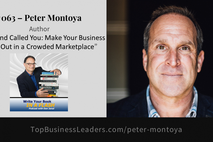 peter-montoya-author-the-brand-called-you