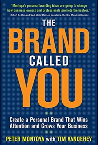 peter-montoya-the-brand-called-you