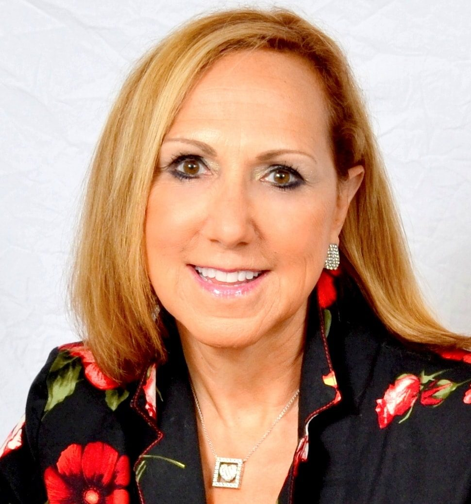 leslie-ungar-write-your-book-in-a-flash-top-business-leaders