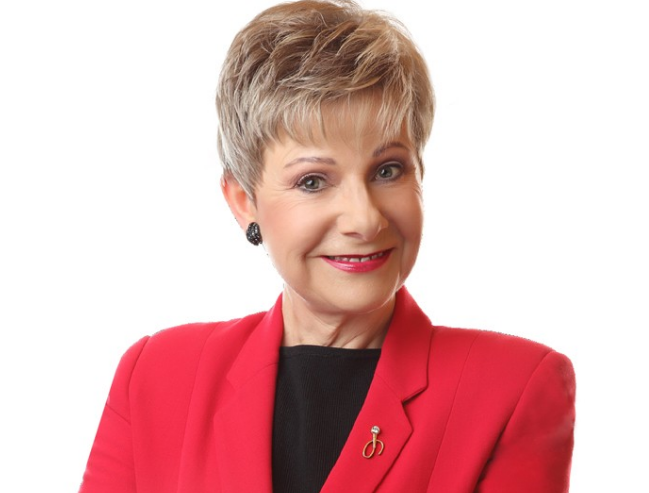 patricia-fripp-write-your-book-in-a-flash-top-business-leaders
