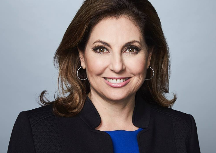 nadia-bilchik-write-your-book-in-a-flash-top-business-leaders