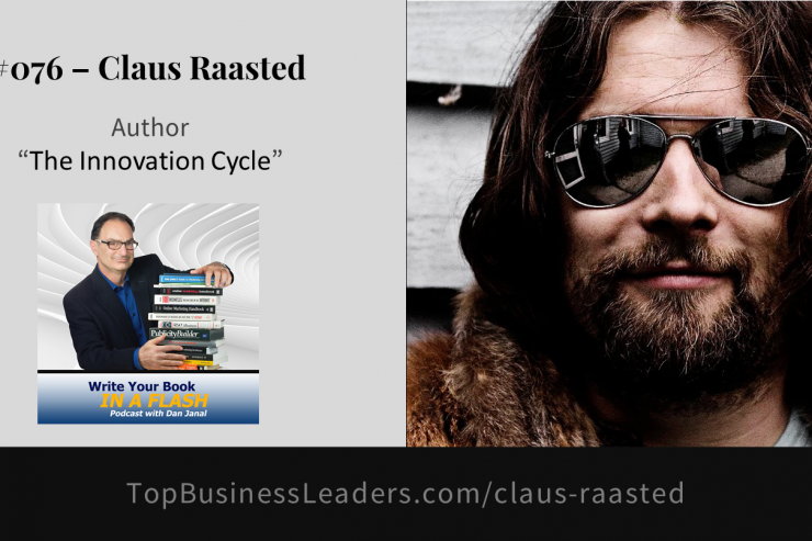 claus-raasted-author-the-innovation-cycle