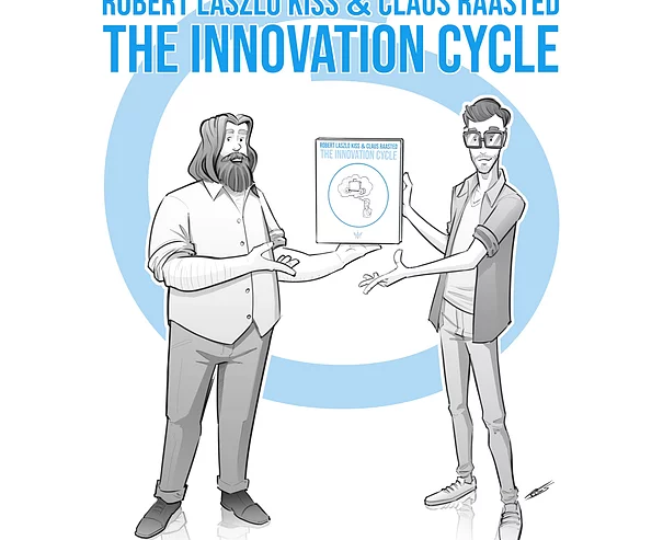 claus-raasted-the-innovation-cycle