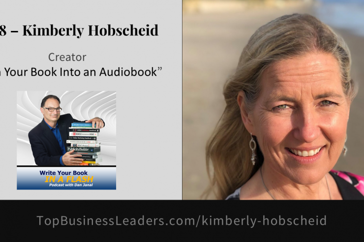 kimberly-hobscheid-topic-turn-your-book-into-an-audiobook