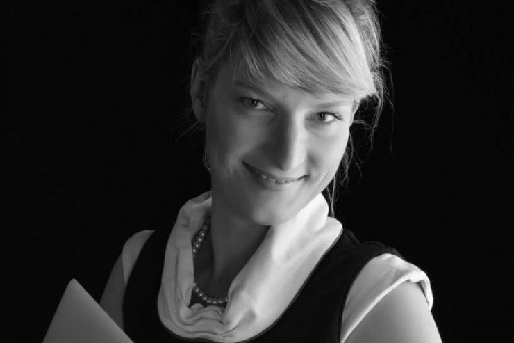 alinka-rutkowska-write-your-book-in-a-flash-top-business-leaders