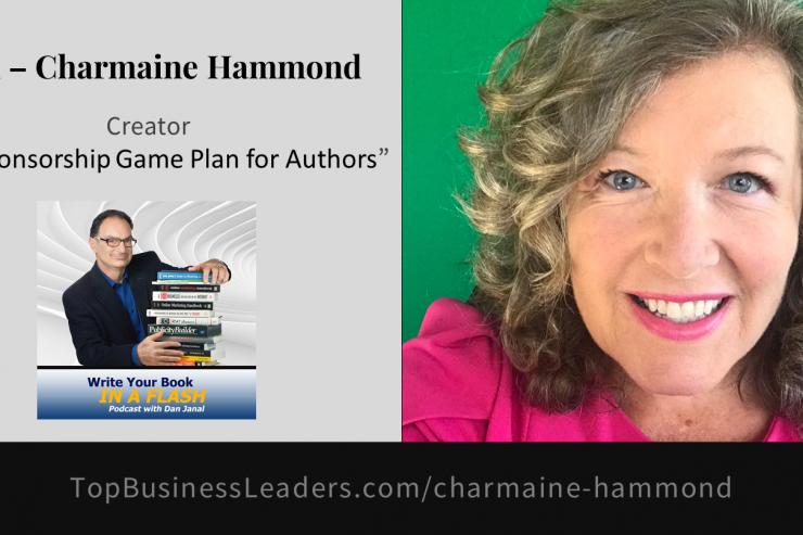 charmaine-hammond-topic-sponsorship-game-plan-for-authors