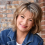 #079 – JoAnne Funch on LinkedIn Tips for Authors