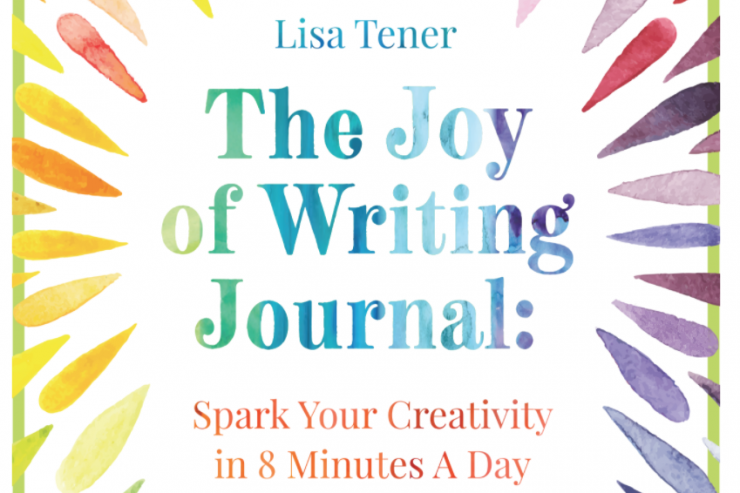 lisa-tener-the-joy-of-writing-journal